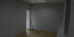 """Часть помещения """"сувенирной фабрики"""""""