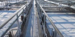 ОНФ обеспокоен тем, что кировские чиновники не добиваются взыскания ущерба за некачественную реконструкцию водоканала