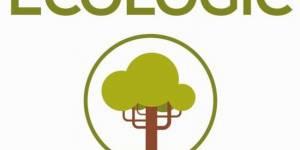 Проект Ecologic вновь выходит на площадку для народного финансирования!
