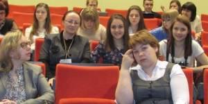 экология, форум, экос, будущее, планета, Югра, Ханты-Мансийск, объедиение