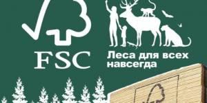 Лес, люди и экономика
