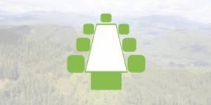 Лесной попечительский совет уточняет приоритеты развития