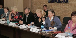Строительство ГЭС на малых реках Алтая: «За» и «Против»