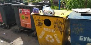 Кировские эксперты ОНФ предложили установить отдельный тариф на вывоз мусора для частного сектора