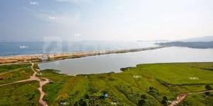 Лагунные (баровые) озёра Приморского края как уникальные природные объекты, требующие особой охраны