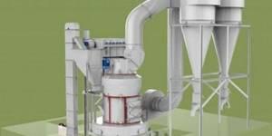 Производство сорбентов при утилизации отходов глауконита