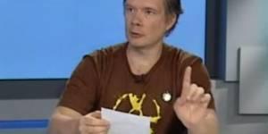 """Обречен ли Северск на """"атомное будущее""""?"""