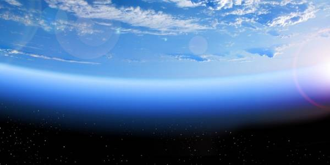 День озонового слоя, Ева на вырубках и мораторий на искусственный интеллект