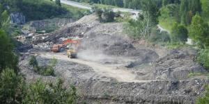 Битва за Ануй: экологи продолжают бороться в судах за сохранение алтайской реки