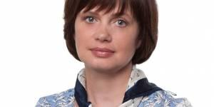 Наталья Розина: При обращении с отходами нужно отдать приоритет раздельному сбору вторичного сырья