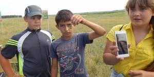 Как сохранить заповедные места в окрестностях алтайского села Малая Шелковка
