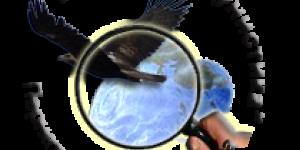 Развитие природоохранной веб-ГИС «Фаунистика»