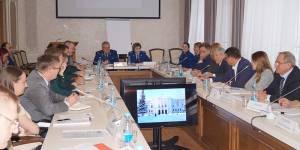 Представители ОНФ на Открытом форуме прокуратуры Томской области обратили внимание на экологические проблемы региона, требующие решения