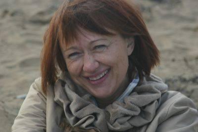 Татьяна Михайлова: живем верой в то, что мы способны сохранить природу Камчатки