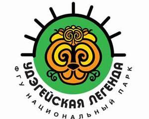 национальный парк «Удэгейская Легенда»