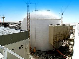 «Росатом» не уверен в абсолютной безопасности российских ядерных реакторов