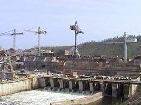 Строители Богучанской ГЭС игнорируют обращение общественности