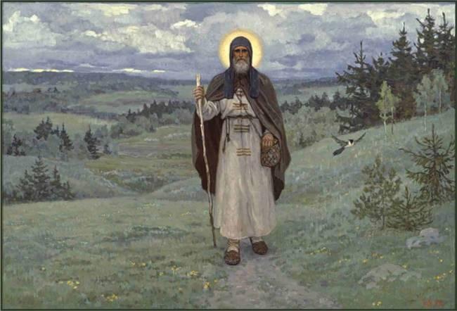 О пророках и совершенстве