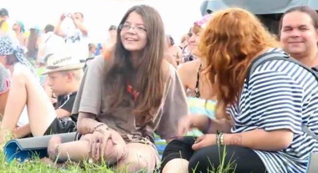 Этно-фестиваль «Живая вода» пройдет в Новосибирске