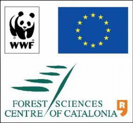 Программы малых грантов «Амурская природоохранная коалиция»