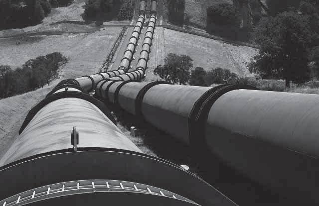 Китайская сторона в рамках меж- правительственного соглашения о по- ставках нефт