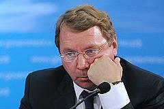 В. Кожин