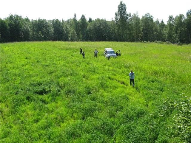 автономное инновационное поселение экогород Новый МИР молодежный экологический