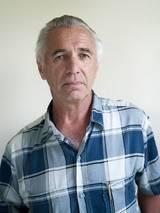 Анатолий Лебедев ОО БРОК
