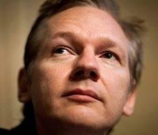 Основатель WikiLeaks Джулиан Ассанж обсудит с жителями Новосибирска фильм