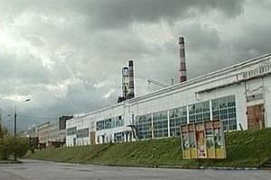 Иркутские власти признали, что БЦБК мешает развитию туризма