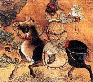 Что ценил Чингисхан?
