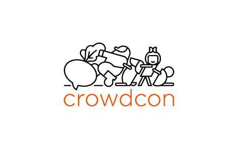 http://ecodelo.org/sites/default/files/imagecache/statii/Crowdcon_logotype%20%281%29.jpg