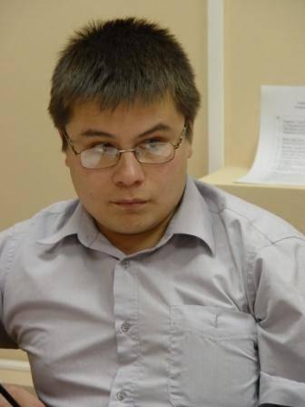 Угольная промышленность  и традиционный образ жизни коренных народов Кемеровской