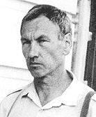 Л.Н.Ердаков