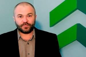 А.Грибков о том как планируют уничтожить истоки реки Бердь