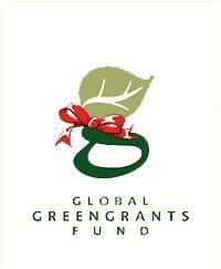 Итоги зимнего конкурса экологических проектов 2012 года