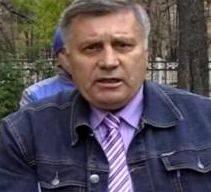 Разлив нефти в Мошково: «Транссибнефть»  проиграла и в томском суде