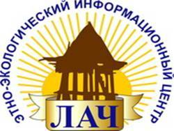 """Информационная рассылка """"Лач""""    № 8 (412) от 01.03.11г."""
