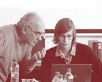 Использование новых социальных коммуникационных технологий в работе общественных