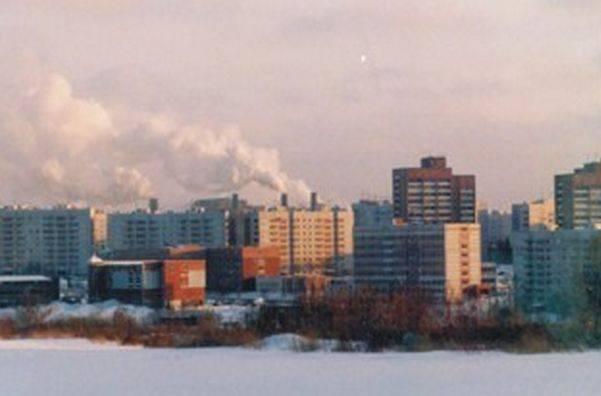 74% россиян обеспокоены состоянием окружающей среды