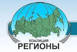 о разгуле преступности в банковской системе России