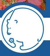 Сибэкоцентр подвел итоги за 2011 год
