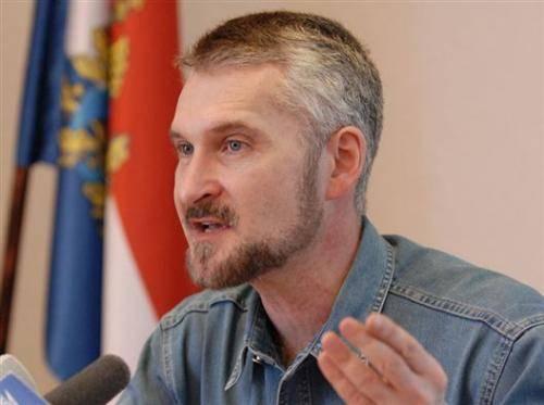 С.СИМАК: Латентность экологических правонарушений в России намного превышает 95