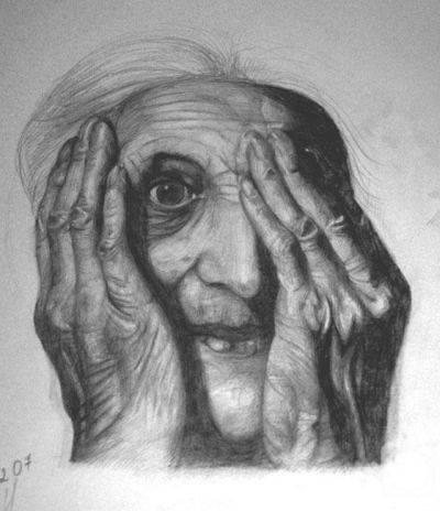 Старость – это болезнь, и она излечима
