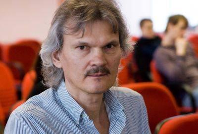 Экологическое движение и задачи устойчивого развития Сибири и Дальнего Востока