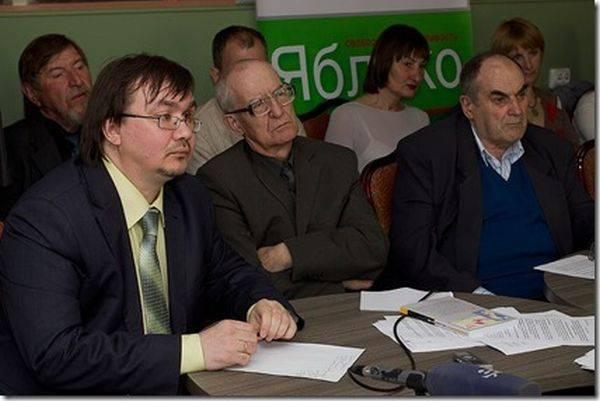 Красноярские экологи согласовали единую позицию по Богучанской ГЭС