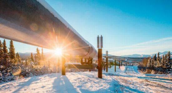 Статистический обзор мировой энергетики от BP