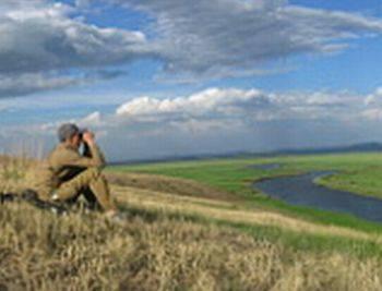 Дайджест новостей от международной Коалиции  «Реки без Границ»