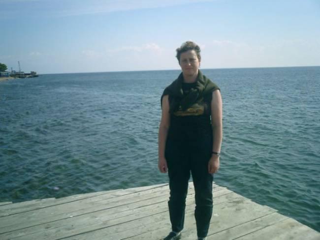 И.Максимова: БЦБК является знаковым для оценки отношения к вопросам экологии