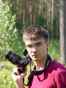 Особенности онлайн-фандрайзинга WWF Россия